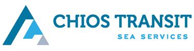 Chios Transit