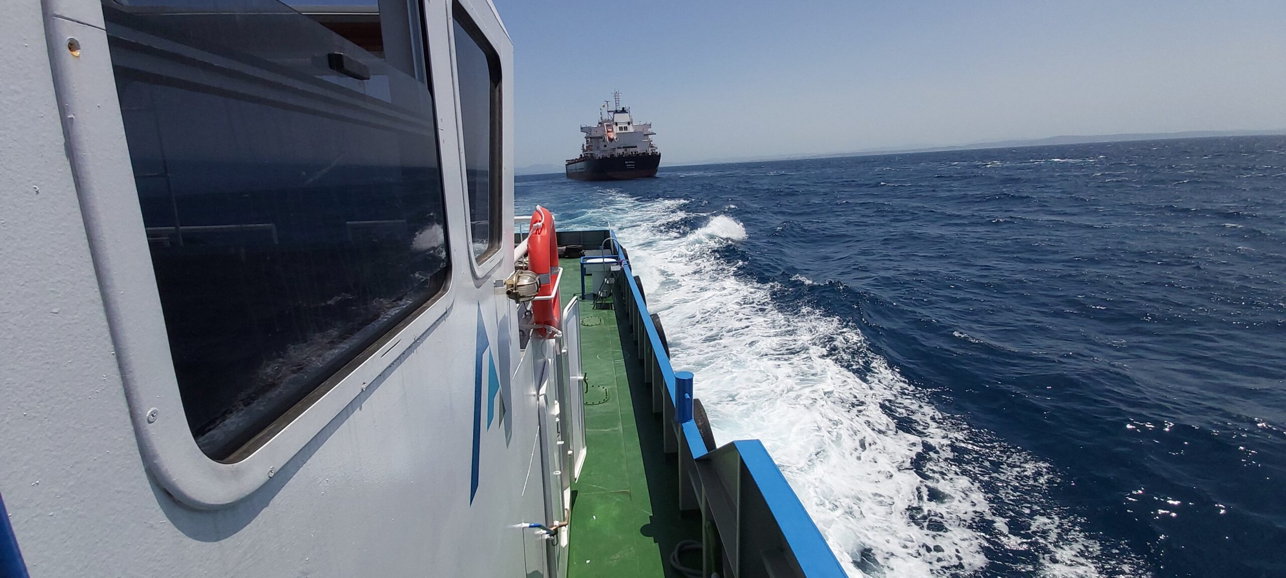 chios transit sea services ships 13