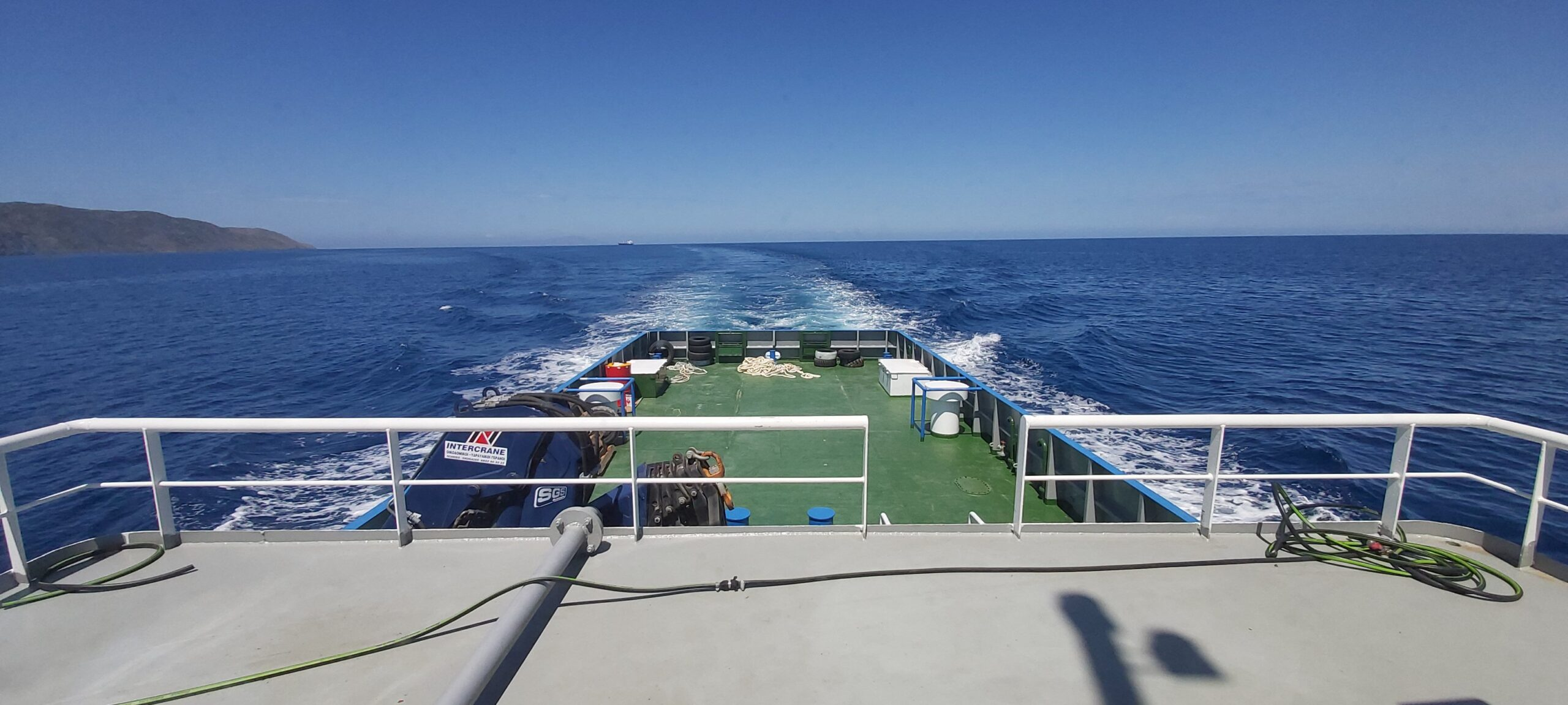 chios transit sea services ships 12